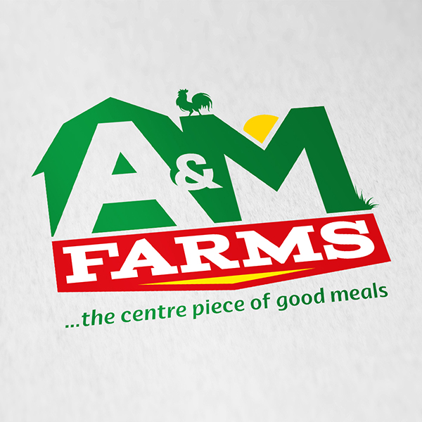 A & M Farms