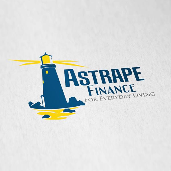Astrape Finance
