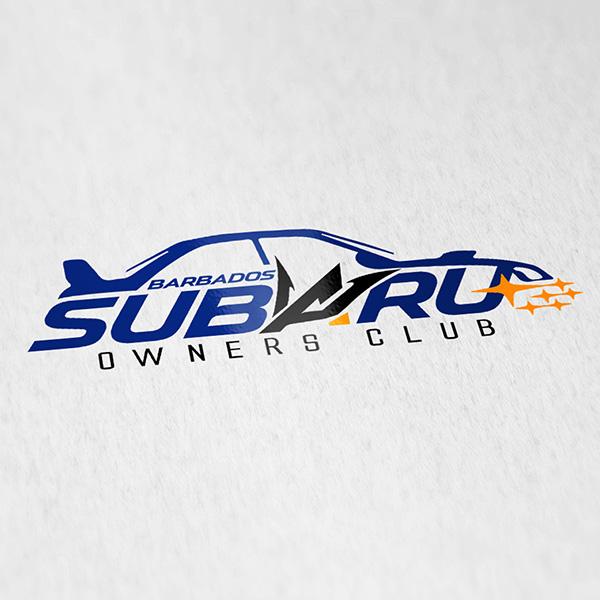 Subaru Owners Club