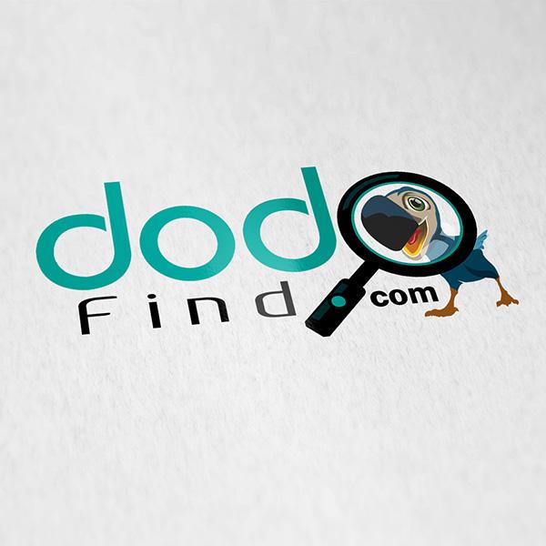 Dodo Find.com