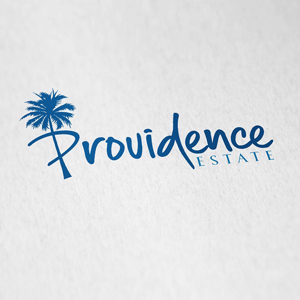 Providence Estate