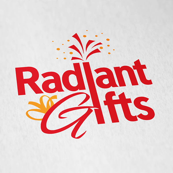 Radiant Gifts